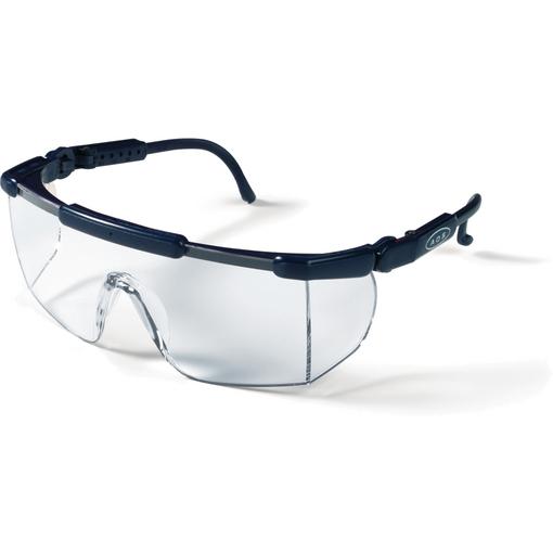 Schutzbrille Chemie